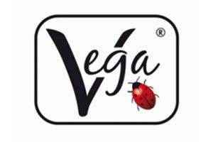 vega_antinfortunistica