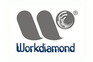 workdiamond_dischi_taglio