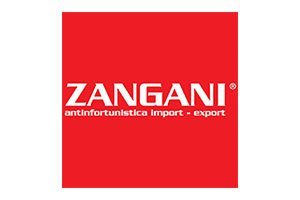 zangani_antinfortunistica