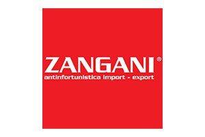 zangani_antinfortunistica
